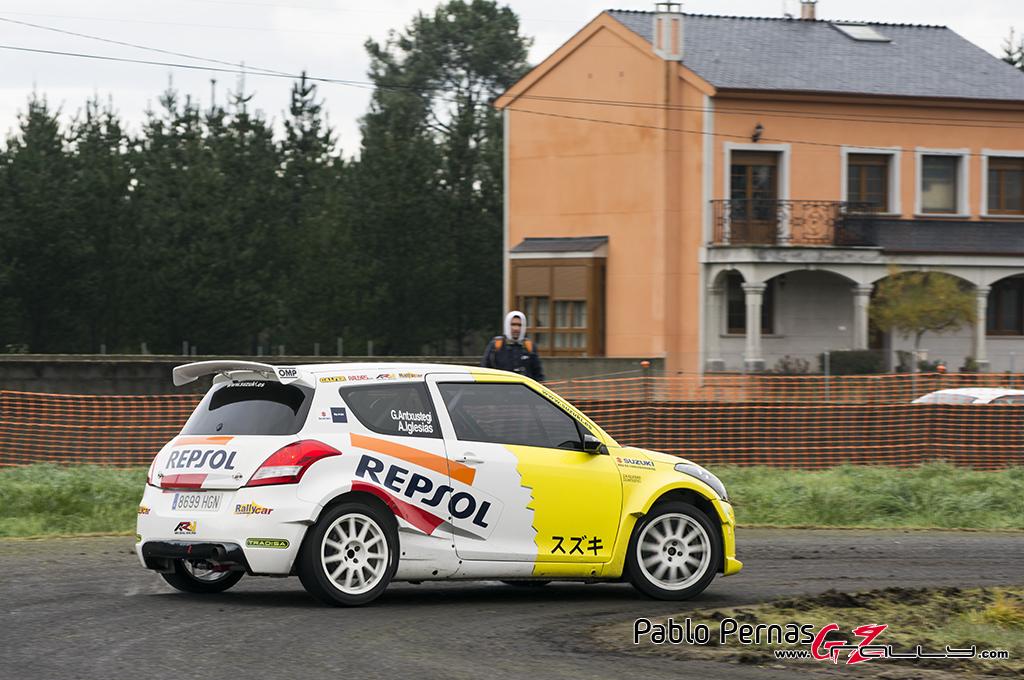 racing_day_vallejo_racing_2014_-_paul_2_20150312_1126447064
