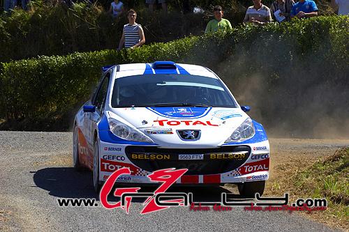 rally_de_ferrol_29_20150302_1890811350