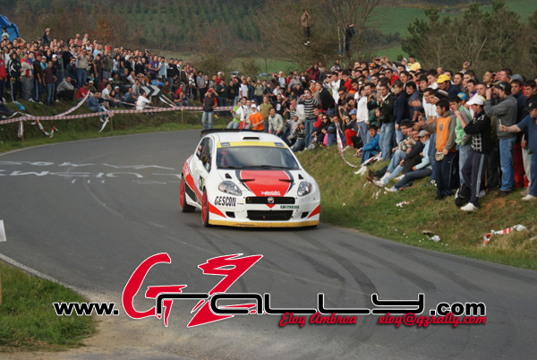 rally_do_cocido_732_20150303_1608588670