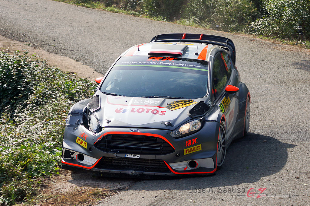 rally_de_cataluna_2015_205_20151206_1813506348