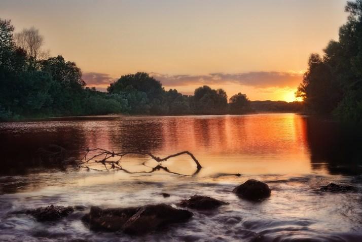 Αποτέλεσμα εικόνας για αρδας ποταμος