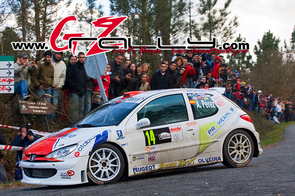 rally_do_cocido_71_20150303_1662817193