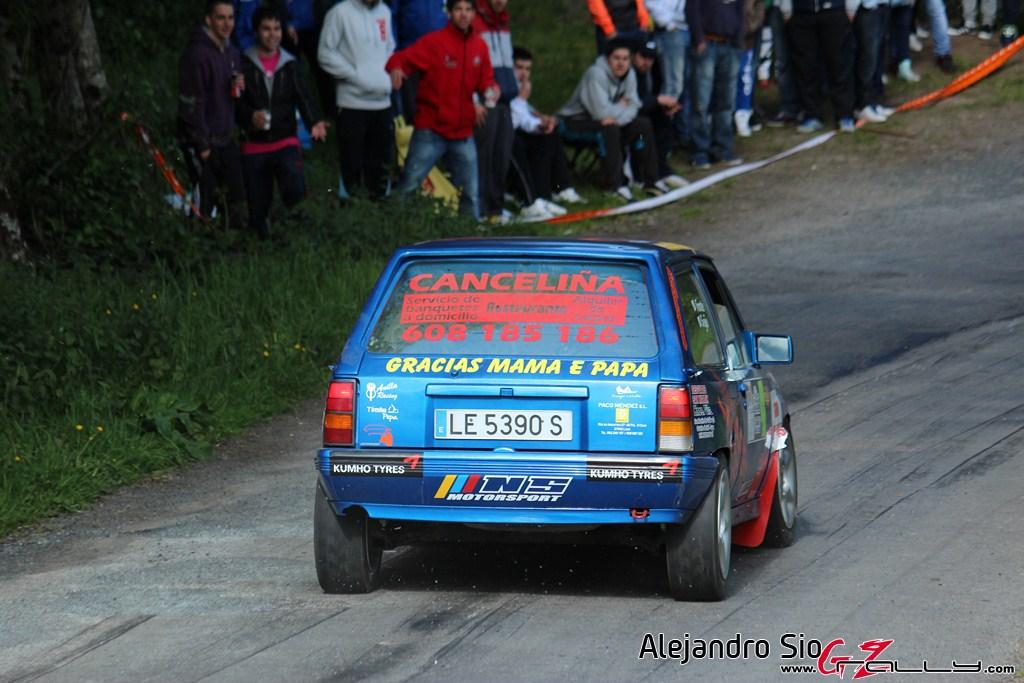 vi_rally_comarca_da_ulloa_200_20150307_1379494143