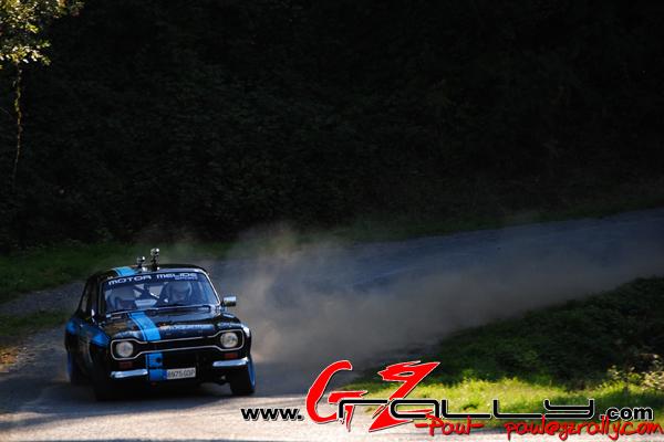 rally_de_galicia_historico_107_20150303_1537097944