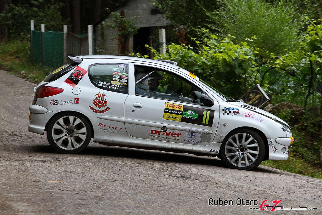 rally_sur_do_condado_2012_-_ruben_otero_166_20150304_1811157195
