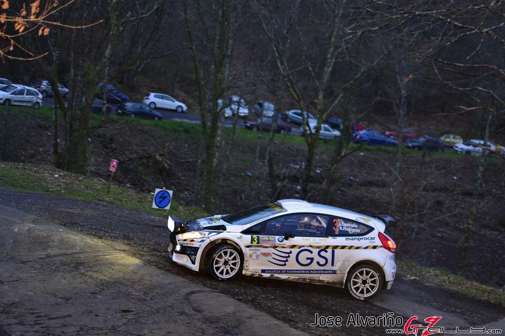 Rally_Cocido_JoseAlvarinho_17_0121