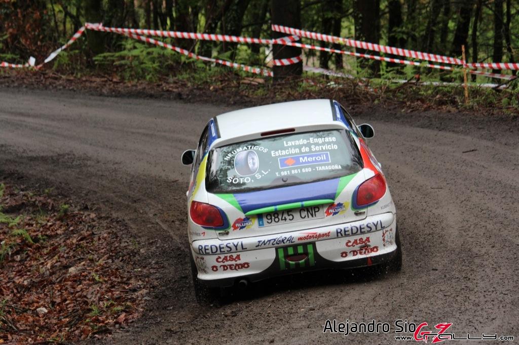 rally_de_noia_2012_-_alejandro_sio_153_20150304_1361047005