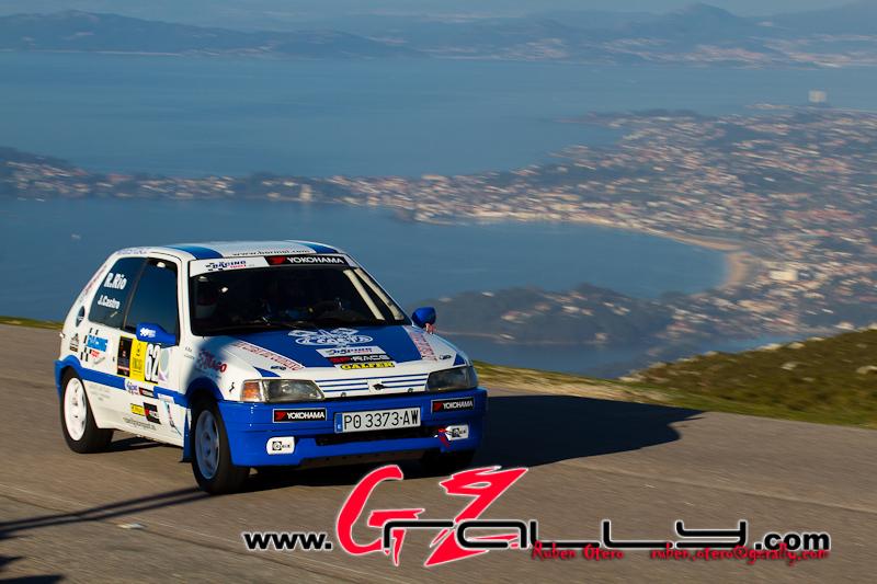 rally_serra_da_groba_2011_693_20150304_1273768564