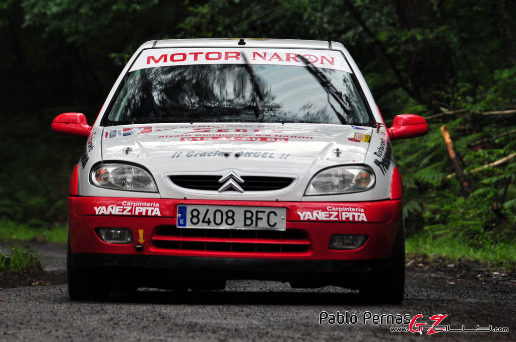 rally_de_naron_2012_-_paul_142_20150304_1171698394
