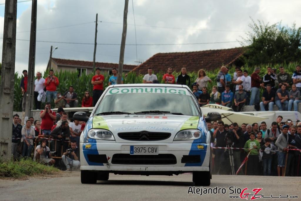 rally_sur_do_condado_2012_-_alejandro_sio_237_20150304_1218257027