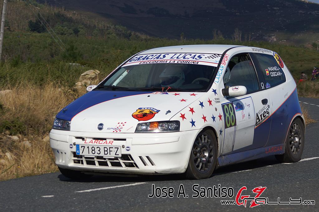rally_botafumeiro_2012_14_20150304_1729154918