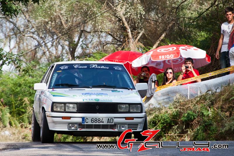 rally_rias_baixas_2011_90_20150304_1874076177