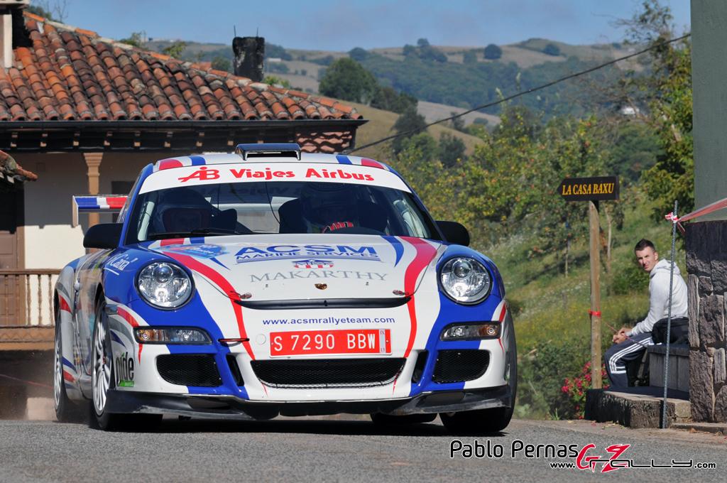 rally_principe_de_asturias_2012_-_paul_61_20150304_1319487506