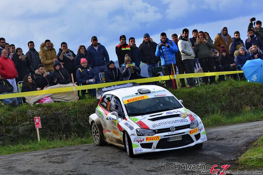 Rally_Cocido_JoseAlvarinho_17_0067