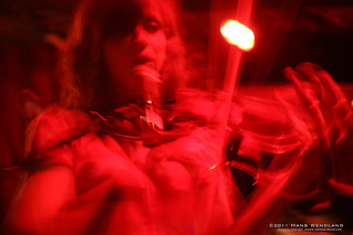 AS184  24  Abstract Series 184  Katy Gunn at The Lizard