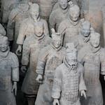 CHINA-2011_1144