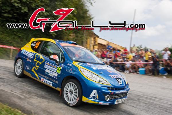 rally_principe_de_asturias_134_20150303_1595875594