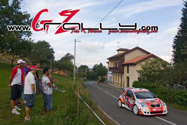rally_principe_de_asturias_135_20150303_1753192767