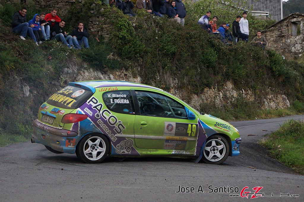 rally_de_noia_2012_-_jose_a_santiso_250_20150304_1559936335