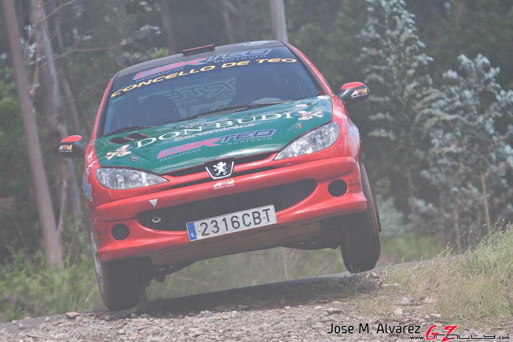 rally_de_touro_2012_tierra_-_jose_m_alvarez_10_20150304_1136609116