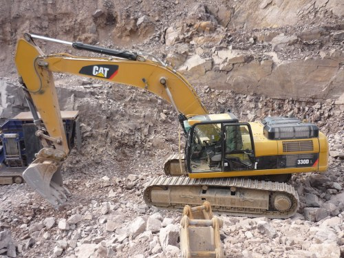 small resolution of  cat 330d by grantie ellis