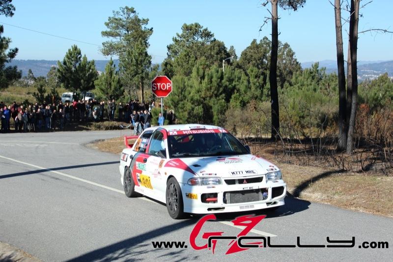 rally_de_monte_longo_-_alejandro_sio_85_20150304_1360444315