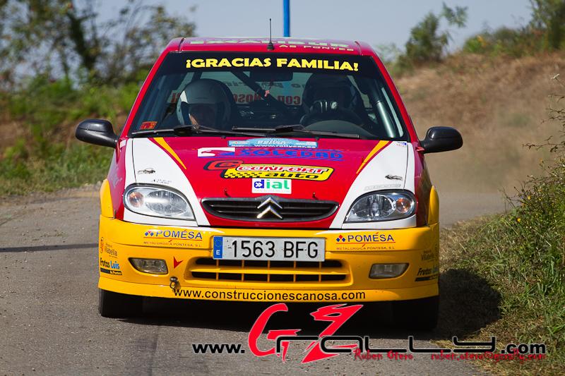 rally_de_ferrol_2011_571_20150304_1465033154