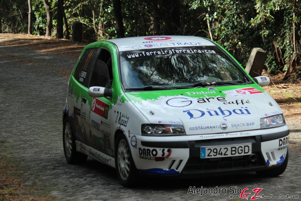 ii_rally_viana_do_castelo_75_20150308_1317220371