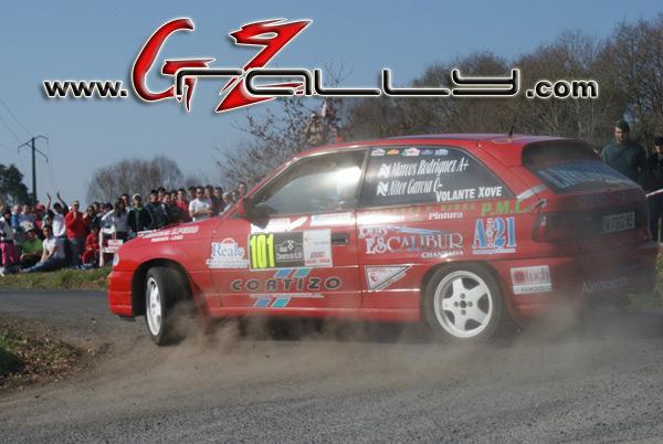 rally_comarca_da_ulloa_42_20150303_1093340630