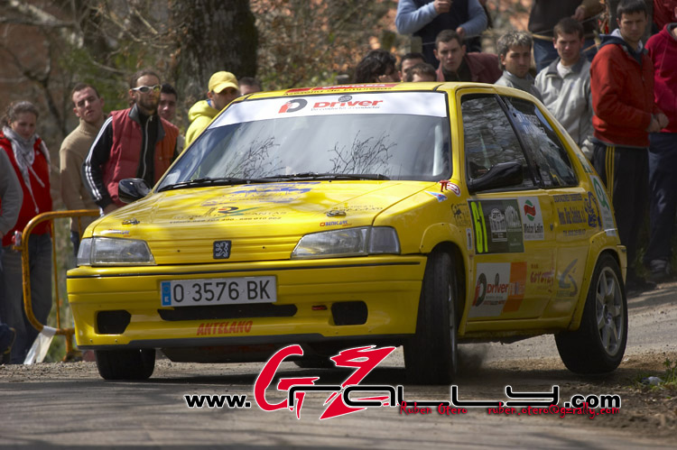 rally_do_cocido_114_20150302_1983833998