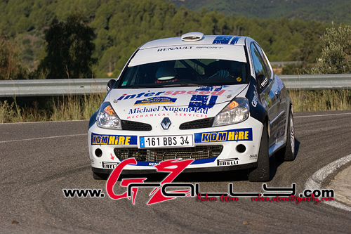rally_de_cataluna_234_20150302_1152915919