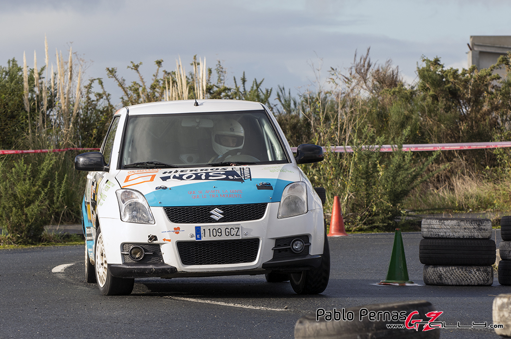 slalom_scratch_fene_2014_-_paul_88_20150312_1602384658