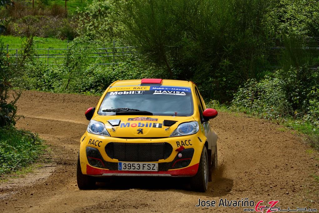 ii_rally_de_curtis_2015_40_20150428_1493503719