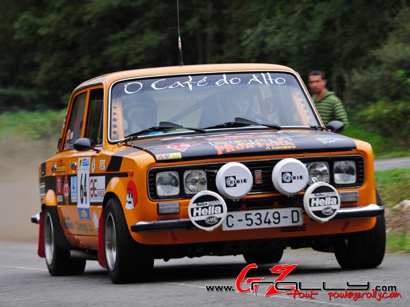 rally_de_galicia_historico_melide_2011_251_20150304_1426391347