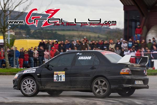 rallyshow_de_santiago_24_20150303_2013016206
