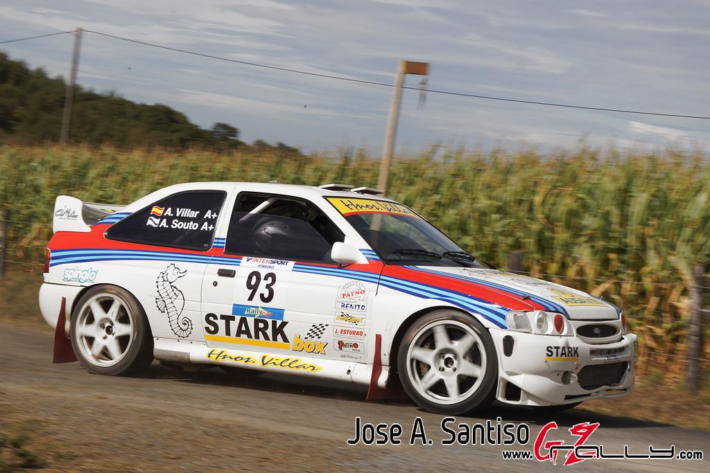 rally_de_galicia_historico_2012_-_jose_a_santiso_137_20150304_2023088711