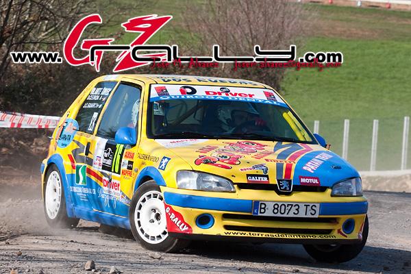 rally_comarca_da_ulloa_310_20150303_1707884223