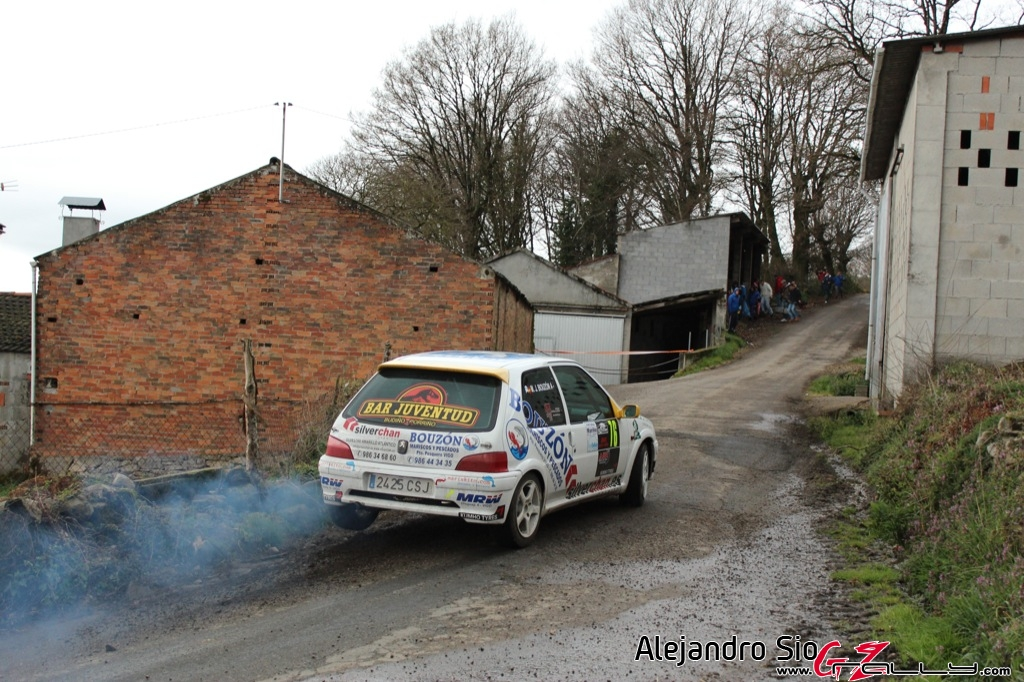 rally_do_cocido_2012_-_alejandro_sio_26_20150304_1706090365