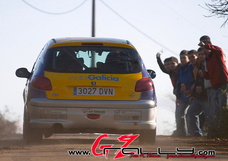 rally_do_cocido_8_20150302_1245709085