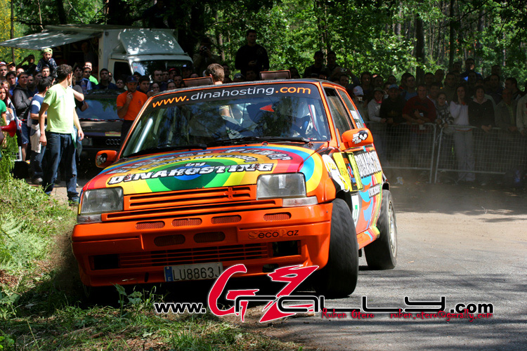 rally_do_albarino_269_20150302_1400573083