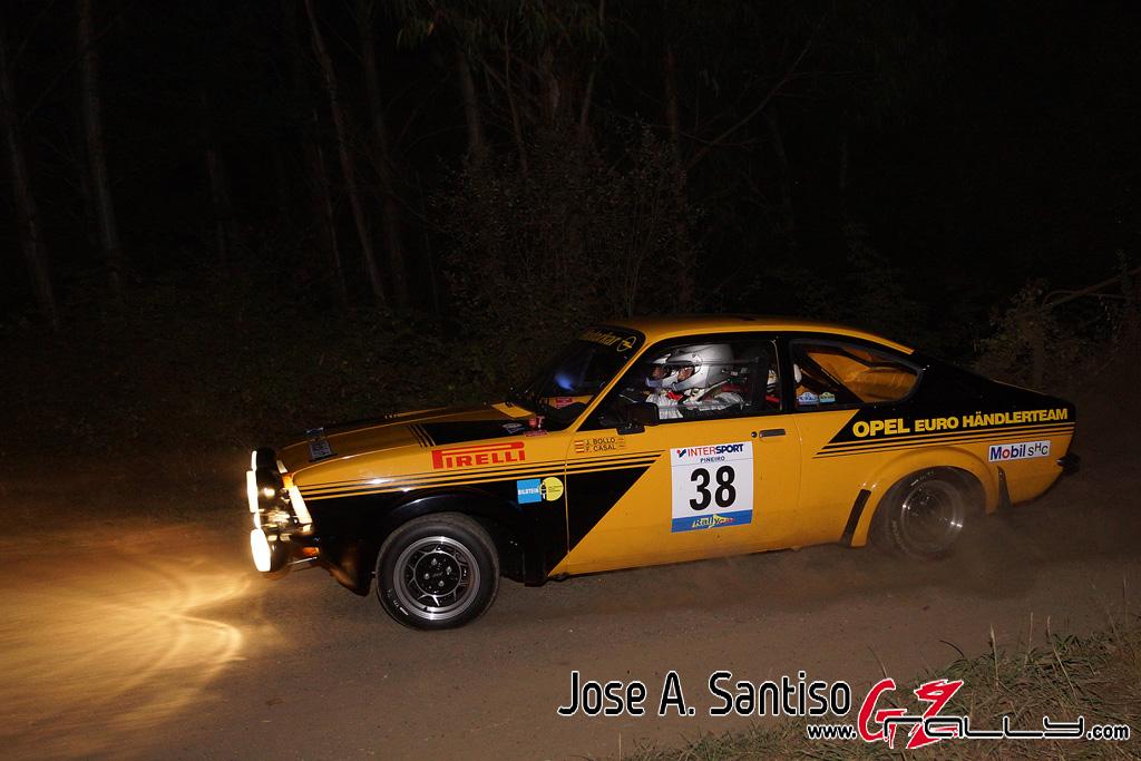 rally_de_galicia_historico_2012_-_jose_a_santiso_152_20150304_2019493498