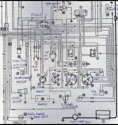 austin healey bn1 wiring diagram wiring diagram post austin healey sprite wiring diagram austin healey wiring diagrams [ 1024 x 1014 Pixel ]