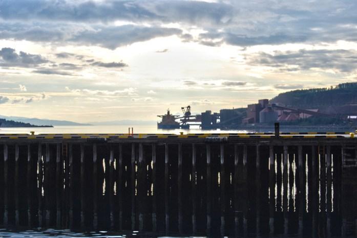 Narvik Noruega Norway weather