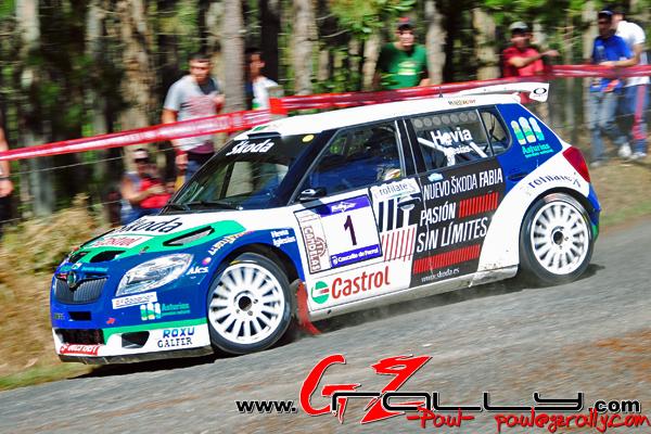 rally_de_ferrol_9_20150303_1199700429