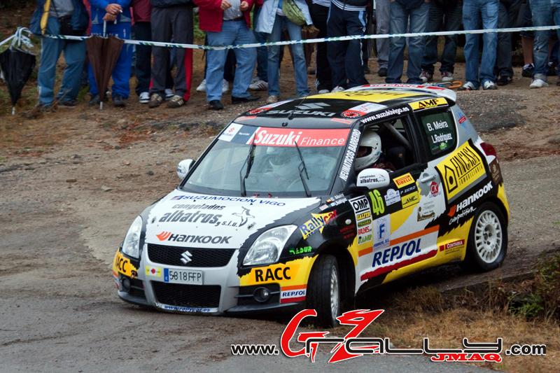 rally_sur_do_condado_2011_220_20150304_2037985012