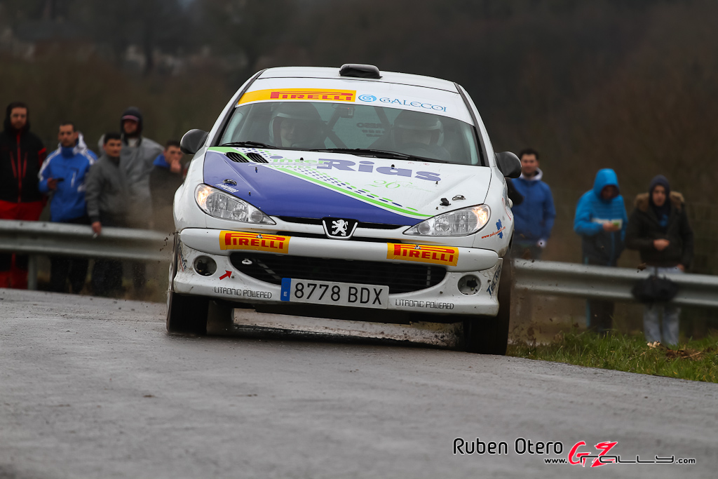 xix_rally_do_cocido_26_20150307_1089852295