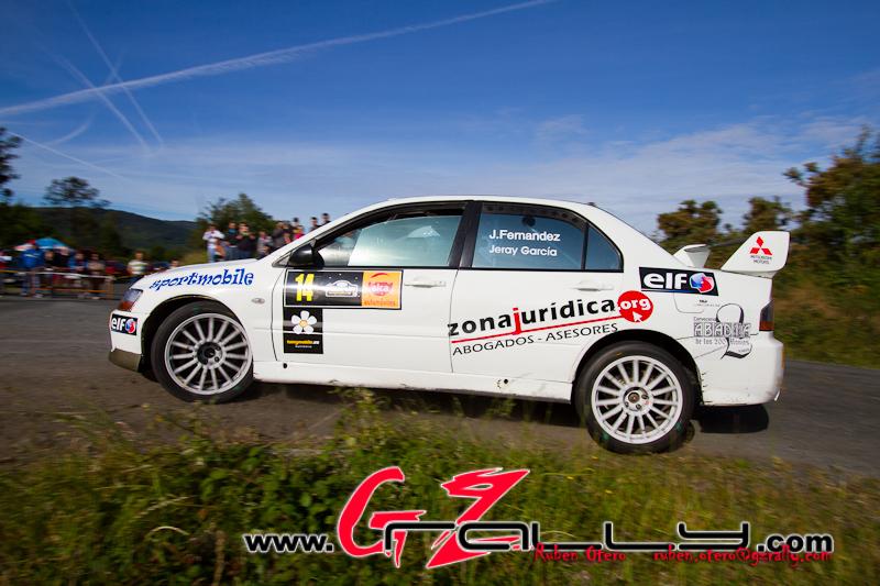 rally_de_naron_2011_163_20150304_1438250765
