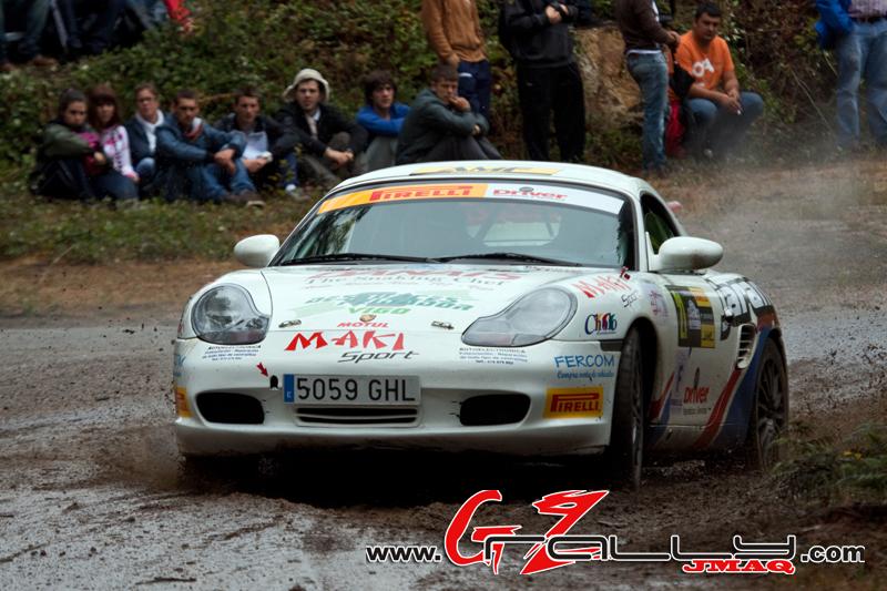 rally_sur_do_condado_2011_130_20150304_1984247575