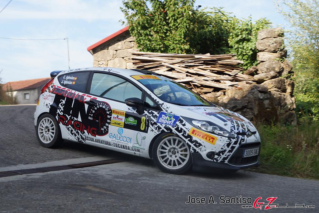 x_rally_sur_do_condado_95_20150307_1833520004