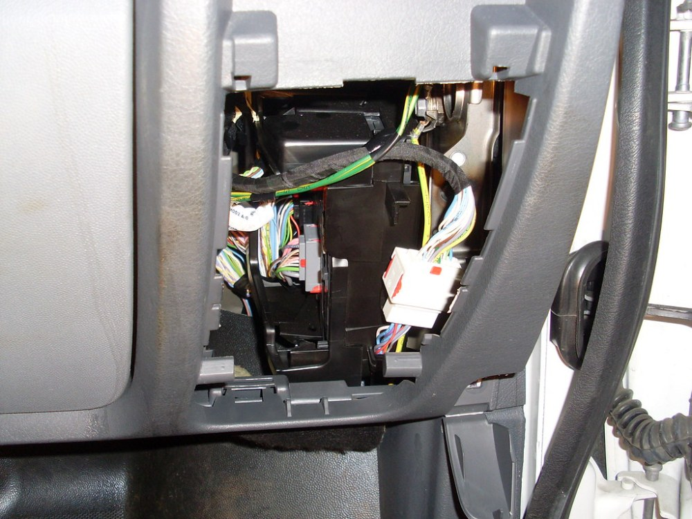 medium resolution of fiat scudo interior fusebox mac phg1961 flickr fuse box diagram fiat scudo fiat scudo interior